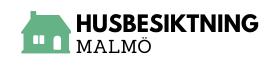 Husbesiktning Malmö